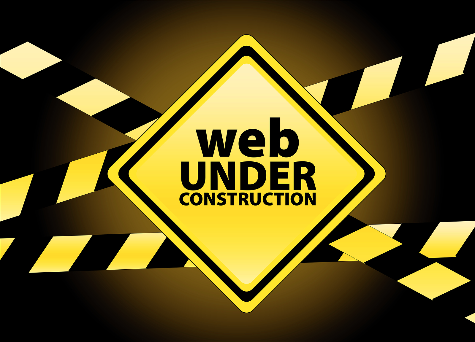 our site is currently under construction please come keep coming back zEOVzY clipart